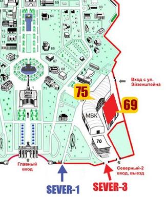 map69(1)